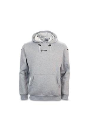 Joma 6017.10.21 Combi Hood Sweatshirt Erkek Sweatshirts