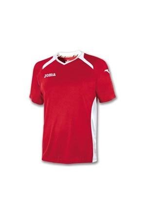 Joma 1196.98.001 Champion ii Tshirt Erkek Tişört