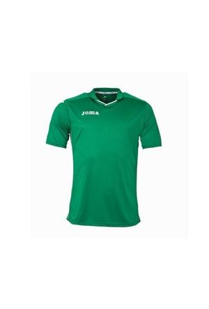 Joma 100004.450 Rival Tshirt Erkek Tişört