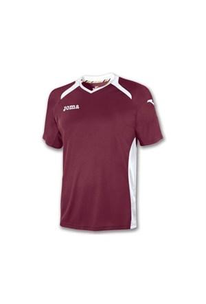 Joma 1196.98.008 Champion ii Tshirt Erkek Tişört