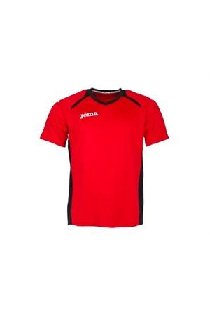 Joma 1196.98.020 Champion ii Tshirt Erkek Tişört