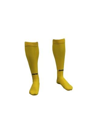 Joma 400054.900 Football Socks Classic ii Erkek Çorap