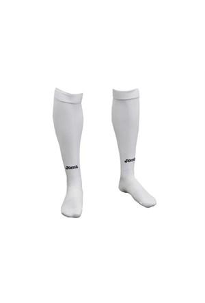 Joma 400054.200 Football Socks Classic ii Erkek Çorap