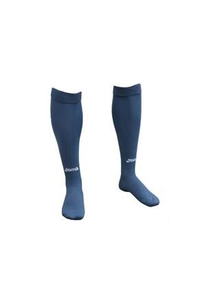Joma 400054.300 Football Socks Classic ii Erkek Çorap
