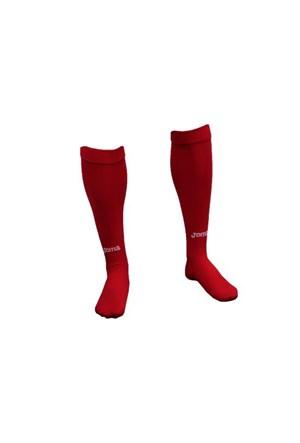 Joma 400054.600 Football Socks Classic ii Erkek Çorap