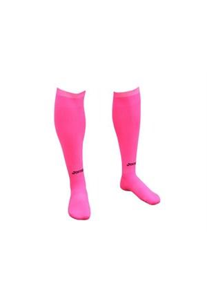 Joma 400054.030 Football Socks Classic ii Erkek Çorap