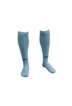 Joma 400054.350 Football Socks Classic ii Erkek Çorap