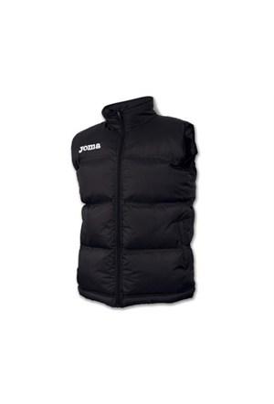 Joma 8003.12.10 Alaska Bomber Jacket Erkek Yelek