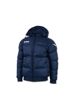 Joma 8001.12.30 Alaska Winter Jacket Erkek Mont Kaban