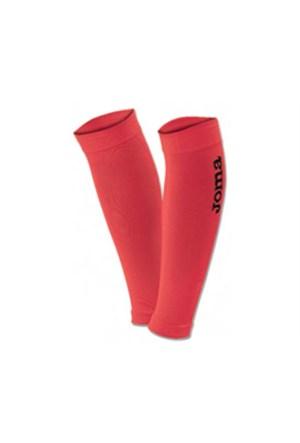 Joma 400035.040 Compression Socks Erkek Çorap