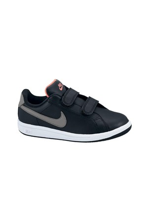 Nike 354509-010 Main Draw Çocuk Ayakkabı