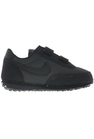 Nike 512118-088 Elite Bebek Ayakkabı