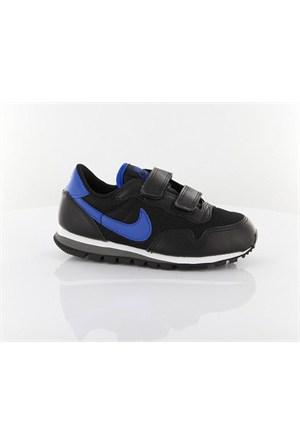Nike 432020-008 Metro Plus Çocuk Ayakkabısı