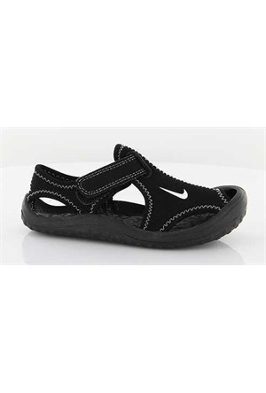 Nike 344925-011 Sunray Protect Bebek Sandalet