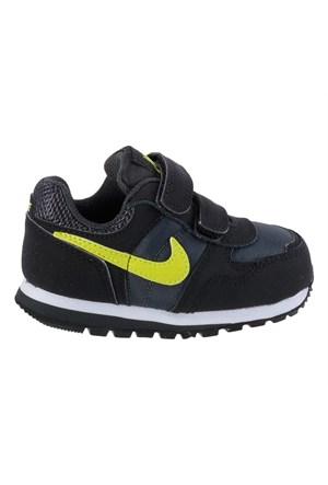 Nike 652966-030 Md Runner Bebek Ayakkabısı