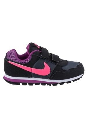 Nike 652967-060 Md Runner Çocuk Ayakkabısı
