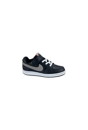 Nike 488301-007 Backboard Çocuk Ayakkabısı