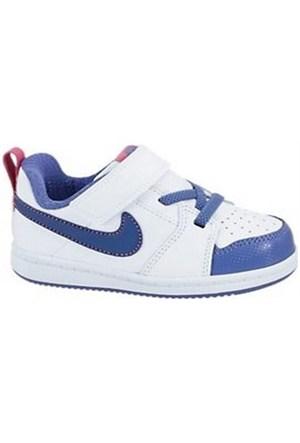 Nike 488305-104 Backboard Bebek Ayakkabısı