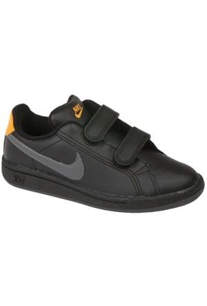 Nike 354509-009 Main Draw Çocuk Ayakkabısı