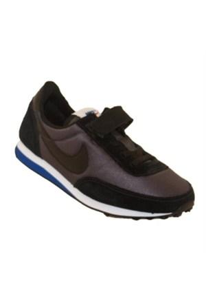 Nike 512117-010 Elite Çocuk Ayakkabı