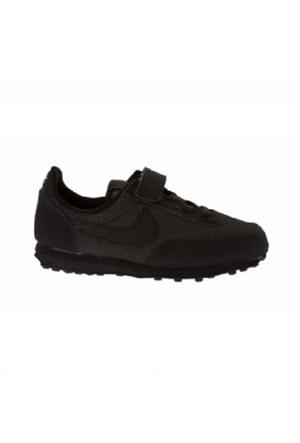 Nike 512117-088 Elite Çocuk Ayakkabı