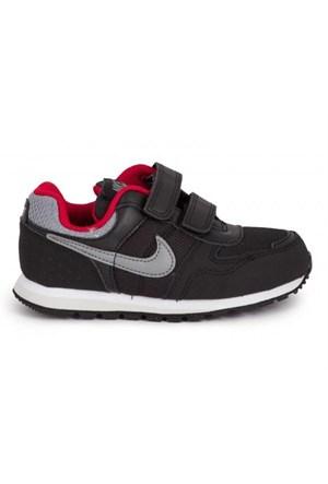 Nike 652966-006 Md Runner Bebek Ayakkabısı
