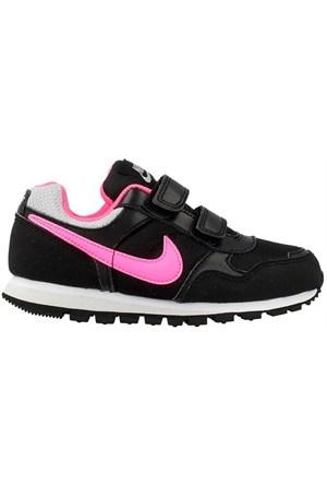 Nike 652967-061 Md Runner Çocuk Ayakkabısı