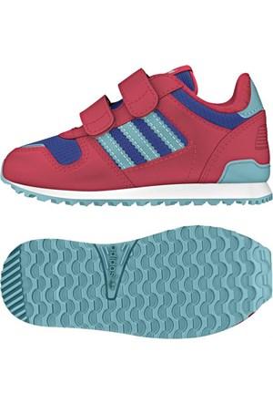Adidas B25622 Zx 700 Bebek Ayakkabısı
