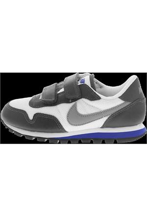 Nike 432020-107 Metro Plus Çocuk Günlük Ayakkabı