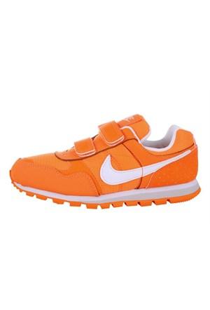 Nike 652967-810 Md Runner Çocuk Ayakkabı