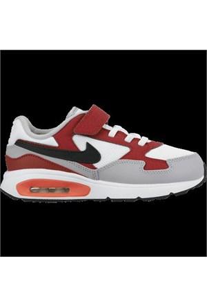 Nike 654290-104 Air Max Street Çocuk Ayakkabısı