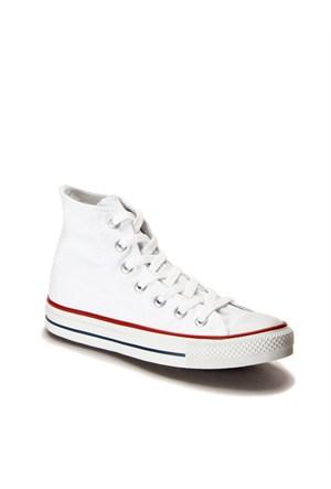 Converse Erkek Günlük Ayakkabı M7650c-M.Opw