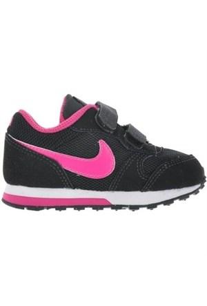Nike 807328-006 Md Runner Bebek Ayakkabısı