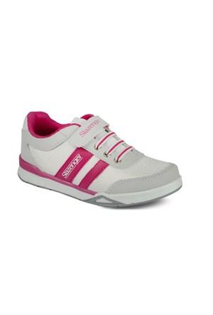 Slazenger Fans Günlük Giyim Çocuk Ayakkabı