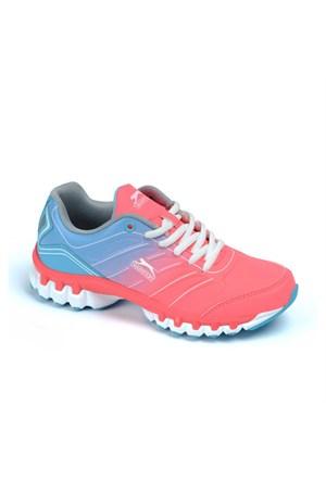 Slazenger Walery Koşu Kadın Ayakkabı