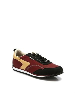 Slazenger Febas Günlük Giyim Erkek Ayakkabı