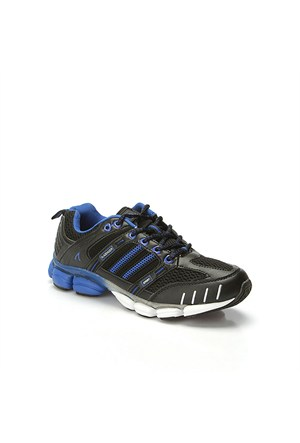 Slazenger Lusaka Koşu Erkek Ayakkabı