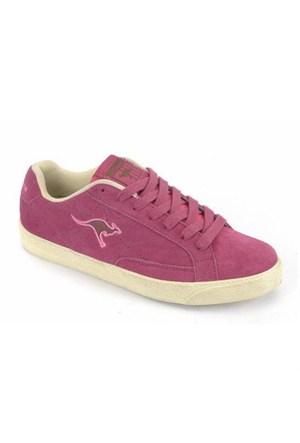 Kangaroos Gunpo Women Koşu Kadın Ayakkabı