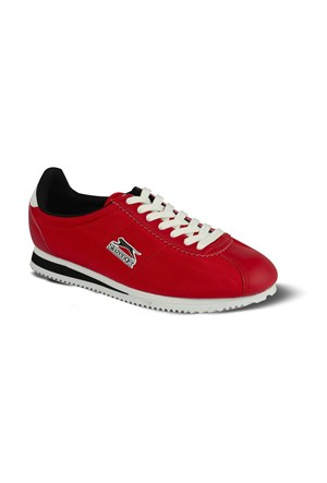 Slazenger Erena Günlük Giyim Erkek Ayakkabı