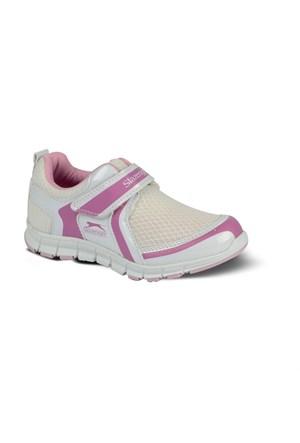 Slazenger Claris Günlük Giyim Çocuk Ayakkabı