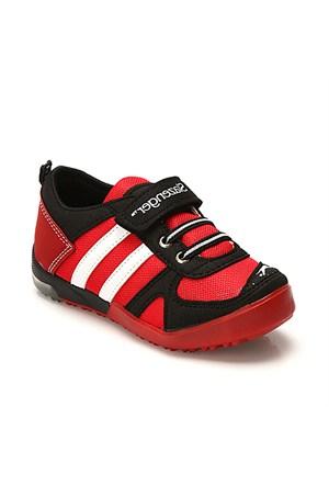 Slazenger Peppe Günlük Giyim Çocuk Ayakkabı