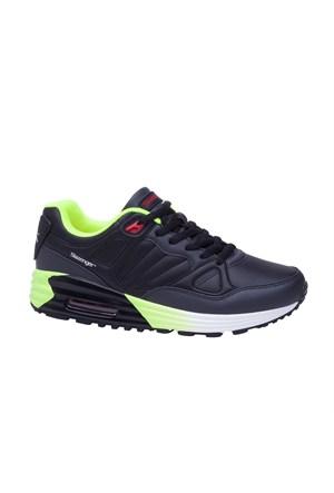 Slazenger Efrat Koşu Kadın Ayakkabı