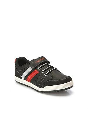 Slazenger Caspar Günlük Giyim Çocuk Ayakkabı