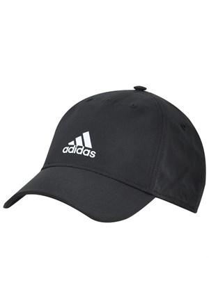 Adidas Clmlt Cap Şapka S20520