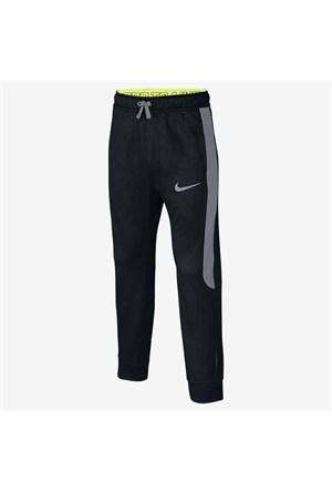 Nike Flash Hyprspd Flc Pnt Yth Çocuk Eşofman Altı 695234-010