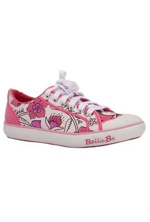 Skechers 82026L-Pnk Çocuk Ayakkabı
