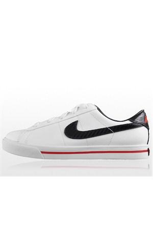 Nike Sweet Classic Bgp Çocuk Spor Ayakkabı 367314-108