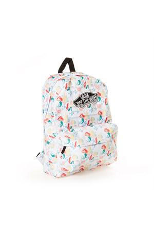Vans Disney Backpack V25mhci