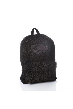 Vans Realm Backpack Vnz0bka
