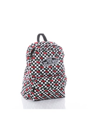 Vans Realm Backpack Vnz0gfy